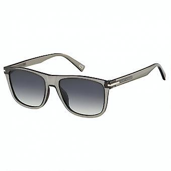 Sunglasses Men's Marc 221/S Men's Wanderer grey/transparent