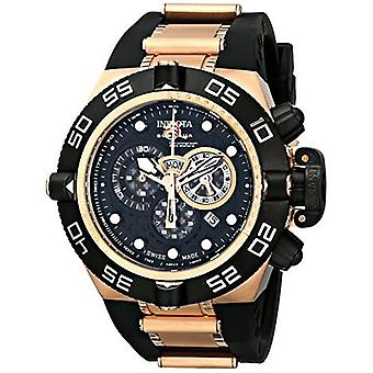 Invicta Subaqua 6575 Chronograph Watch