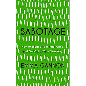 Sabotaasi Gannon & Emma