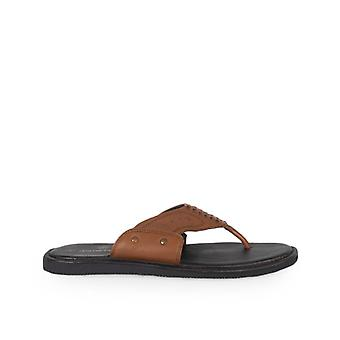 Zian Sandals 17766_36 Color Brown1