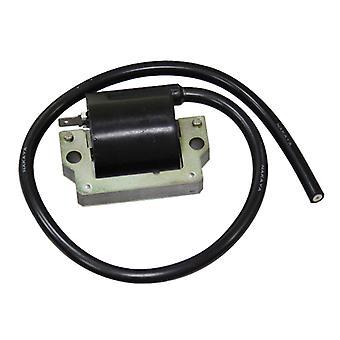 SPI-Sport Part 01-143-50 Ignition Coil Yamaha