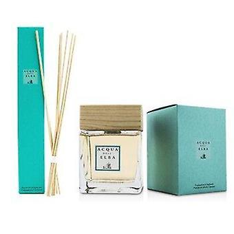 Home Fragrance Diffuser - Profumi Del Monte Capanne 500ml of 17oz
