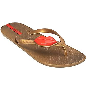 איפנמה קיץ אהבה III Fem FF 8116523273 אוניברסלי קיץ נשים נעליים