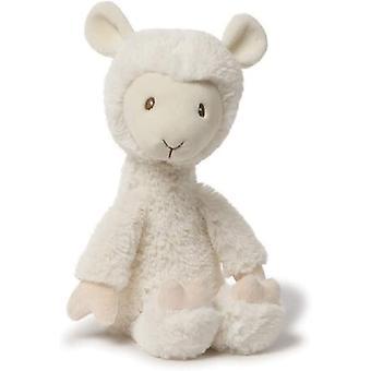 "Gund Baby Toothpick Llama 12"" Plush Toy"