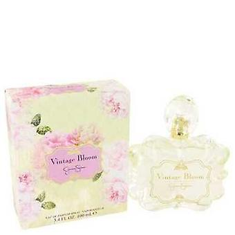 Jessica Simpson Vintage Bloom por Jessica Simpson Shower Gel 3 Oz (mujeres) V728-552828