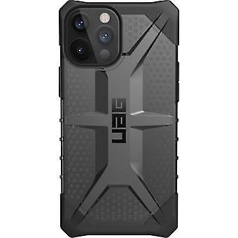 Urban Armor Gear Plasma Back cover Apple Grey (transparent)