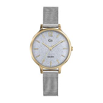 Go Girl Only Watches 695237