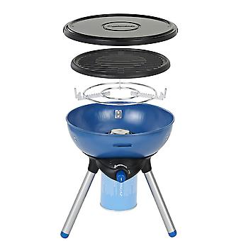 Campingaz blue party grill® 200 stove bbq