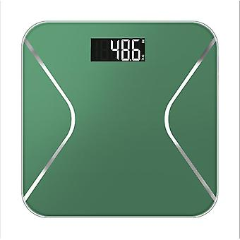 Electronic Weight Scale Home Health Precision Universal Body Scale