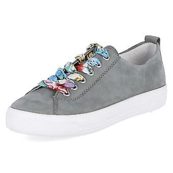 Remonte D090052 universel toute l'année chaussures pour femmes
