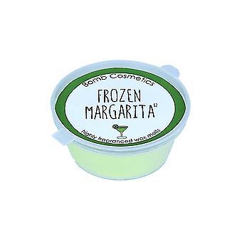 Bombenkosmetik Mini Schmelze - Frozen Margarita