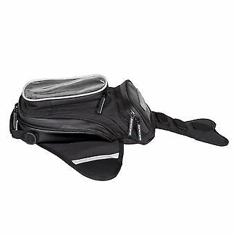 Spada Luggage Magnetic Tank Bag 3 Ltr
