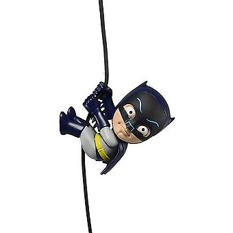 Batman Collectable Figurine