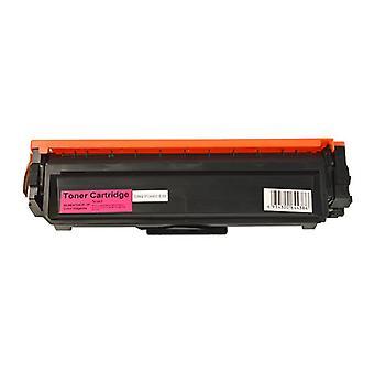 Cf413X 410X Premium Generic Magenta Toner Cartridge