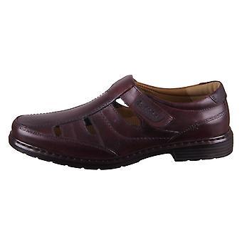 Josef Seibel Alastair 08 42808860411 universal  men shoes
