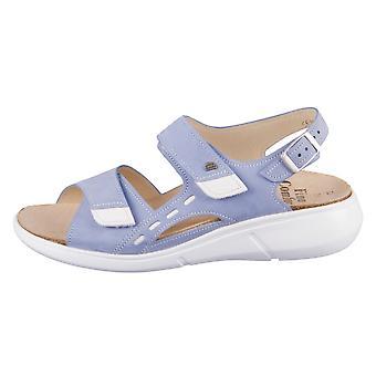 Finn Comfort Suva 03352902274 universal  women shoes
