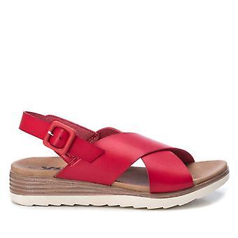 Xti Sandals 103134 Kleur Rood