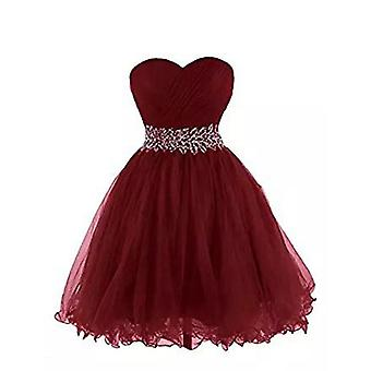 Special Occasion Party Gown