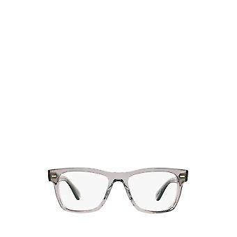 Oliver Peoples OV5393U werkman grijze unisex bril
