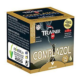 Trainer Complazol 50 ml