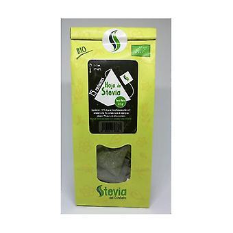 Bio Stevia Leaf Pyramids 15 units