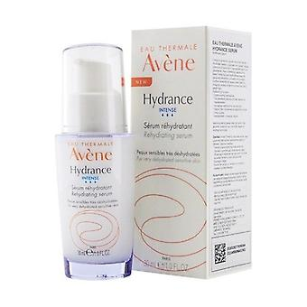 Hydrance Intense Rehydrating Serum 30 ml de serum