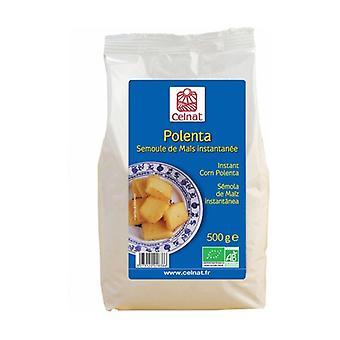 Polenta Instant Corn Grits 500 g