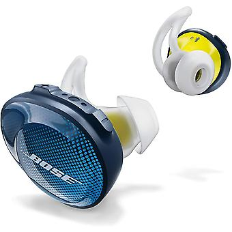 Bose Soundsport Δωρεάν, Αληθινά Ασύρματα Ακουστικά