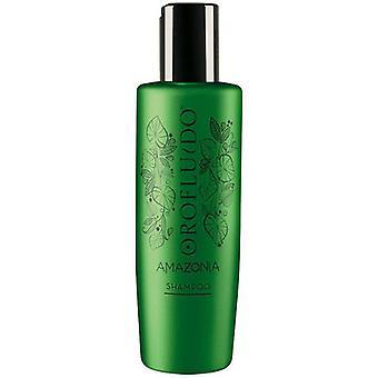 Orofluido Shampoo Orofluido Amazonia 200 ml