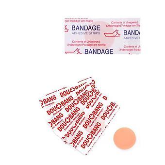 Cartoon Waterproof Bandage Band-aid