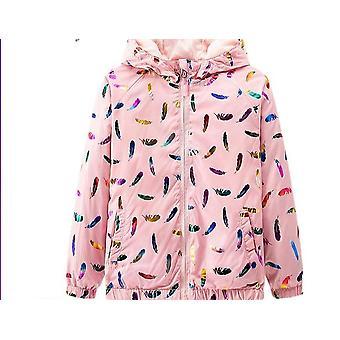 New Unicorn Jacket For ( Set 1)