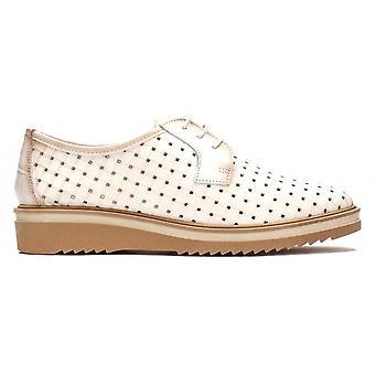 Hispanitas Lace Up Shoe - Hv211285