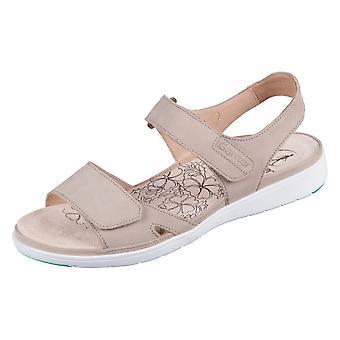 Ganter Gina 12001221900 universal  women shoes