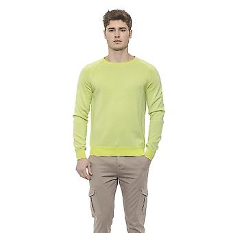 Alpha Studio Acido Sweater - AL1374455