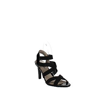 Rialto | Roselle Strappy Dress Sandals
