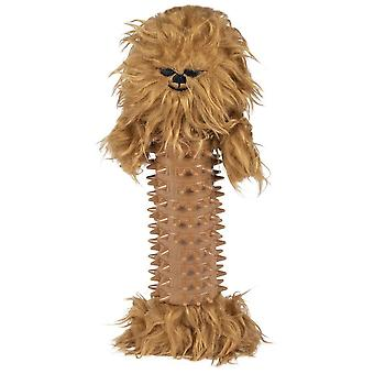 For Fan Pets Star Wars Dog Teether (Dogs , Toys & Sport , Chew Toys)