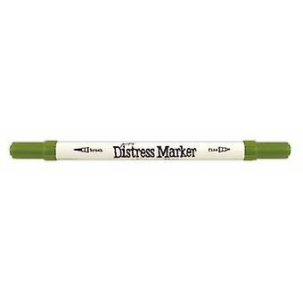 Ranger Distress Marker - Skalad färg