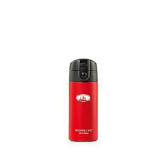 GSI Microlite 350 Flip Bottle