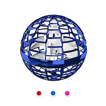 Flynova Pro Boomerang Soaring Spinner Ball