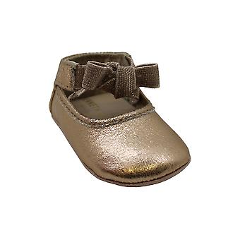 Kenneth Cole Reaction Baby Girl Bungee