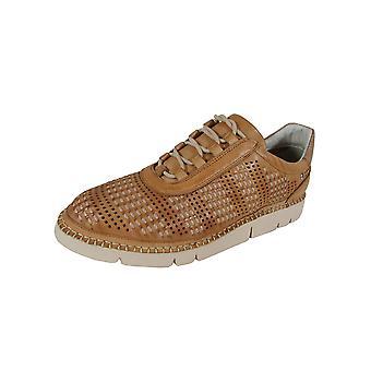 Pikolinos Dames Vera W4L-6684 Sneaker Schoen
