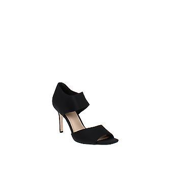 Via Spiga   Tamie High-Heel Sandals