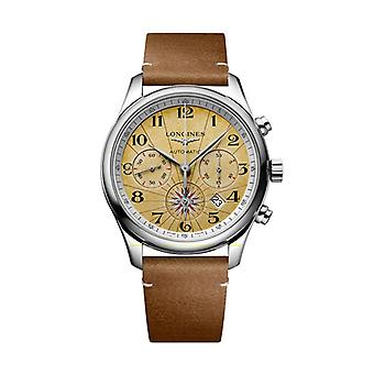<strong>LONGINES WATCHES Mod. L27594692, L27594692</strong>#!!#