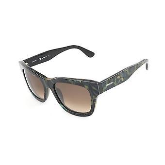 Valentino eyewear sunglasses 886895226516