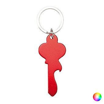 Key Opener Sleutelhanger 143901