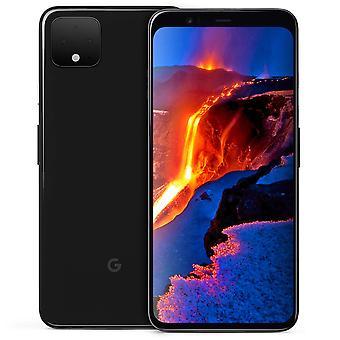 Google Pixel 4XL 64GB Black