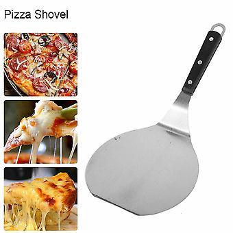 Pizza Cake Peel Shovel Paddle Pancake Oven Baking Tools 36.5cm