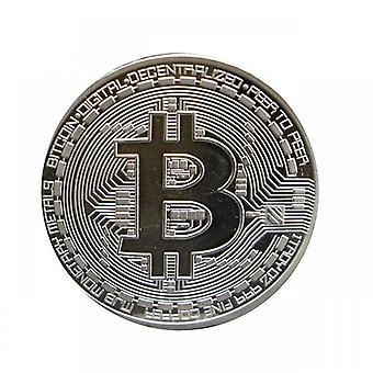 ビットコインお土産メダル - アートコレクションフィジカルパーティーの装飾