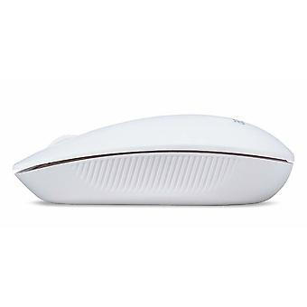 Wireless Mouse Acer AMR010 White