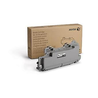 Xerox 115R00128, 30000 sivua, laser, Xerox, VersaLink C7020/C7025/C7030